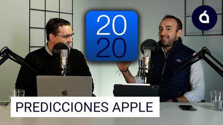 Apple en 2020: qué productos podemos esperar de la compañía