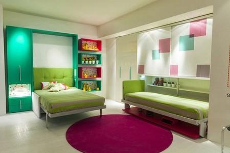 dormitorio clei 6
