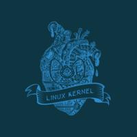 Linus Torvalds anuncia el kernel de Linux 5.4: la última gran actualización del año trae soporte para el exFAT de Microsoft