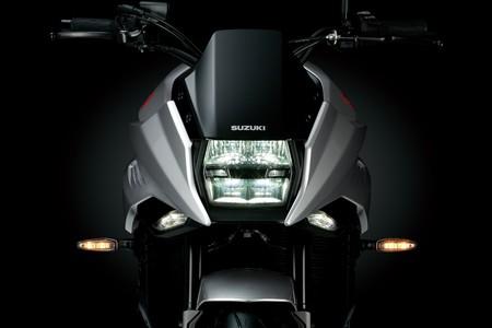 Suzuki Gsx S1000s Katana 2019 004