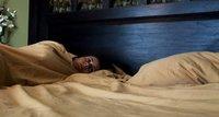 Estrenos DVD y Blu-ray | 14 de junio | Llega 'Paranormal Activity' con final alternativo