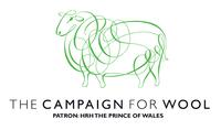 Las ovejitas, el príncipe Charles y la decoración