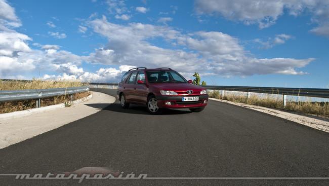 Vender el coche por internet: las mejores páginas en España y sus trucos