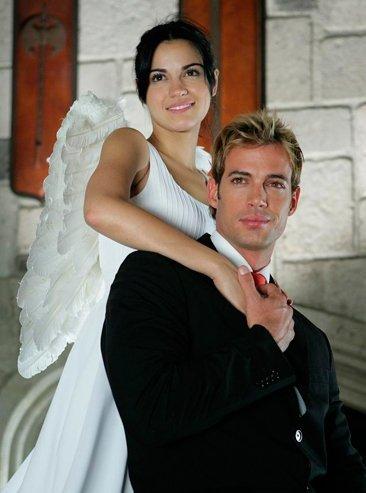 william-levy-cuidado-con-el-angel