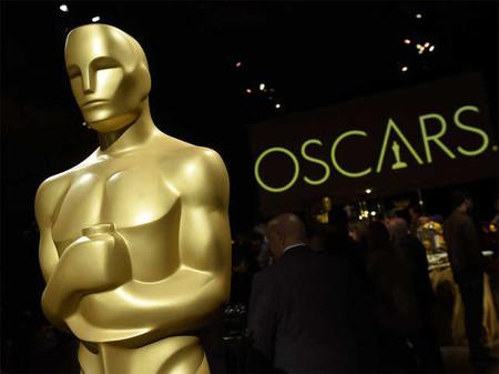 """Los Premios Óscar 2021 se retrasan: la ceremonia de entrega pasará al mes de abril para """"dar flexibilidad"""" a los cineastas"""