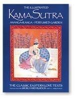 El viernes es el día del Kamasutra