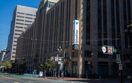Twitter se divide en dos: los tuits y los programas de TV