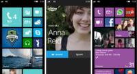 Rumor: RTM de Windows Phone 8 para principios de septiembre, primeros teléfonos para noviembre
