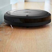 El robot aspirador Roomba 692 con Wifi tiene precio mínimo histórico en Amazon Prime Day, solo 199 euros