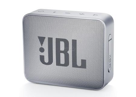 Jbl Go2 Copia