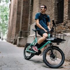Foto 2 de 27 de la galería bicicletas-electricas-orbea-2016 en Motorpasión Futuro