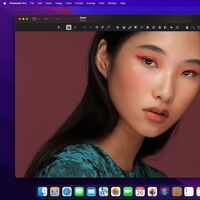 Aluvión de actualizaciones: Pixelmator Pro, Affinity y AfterEffects se ponen al día para los nuevos MacBook Pro