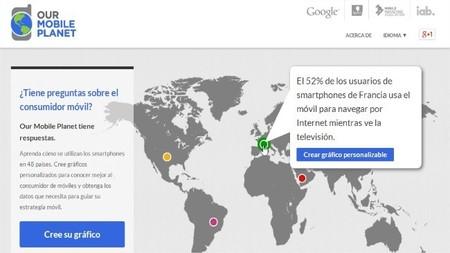 Cinco herramientas desconocidas de Google que pueden ayudar a tu empresa