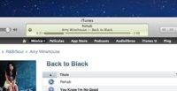 Las previsualizaciones de 90 segundos llegan a las canciones de la iTunes Store española