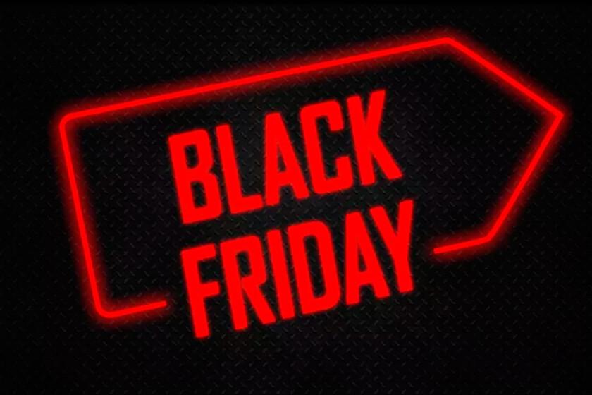 Regalos de navidad para cinéfilos y que están en oferta por la semana del Black Friday 2020