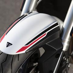 Foto 28 de 41 de la galería triumph-street-triple-s-2020 en Motorpasion Moto