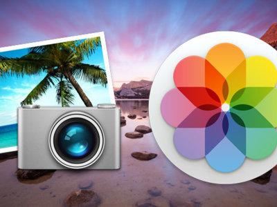 Cómo recuperar fotos, vídeos y documentos borrados en iPhone y iPad