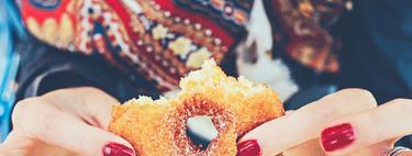 Para adelgazar no basta con comer alimentos sanos: también tienes que dejar de comer los insanos