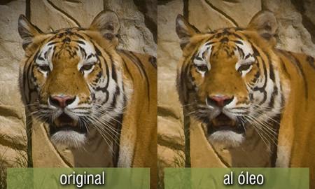 original-oleo-grande.jpg