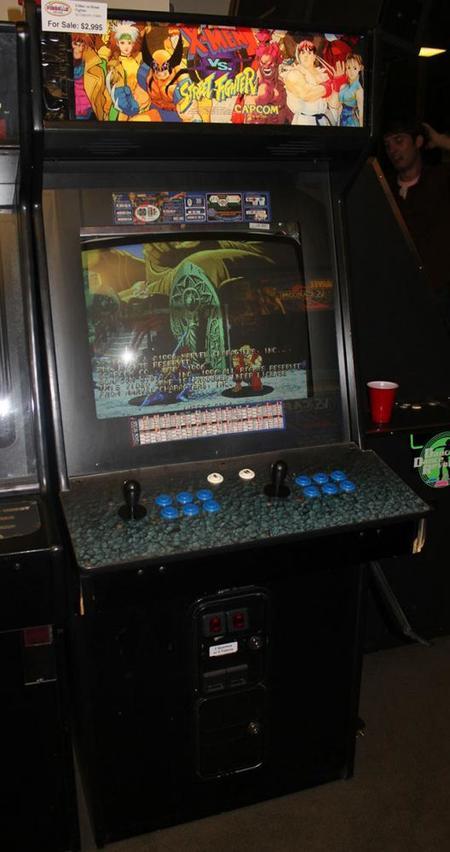 Recordando-los-Arcades-en-México-14