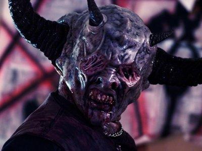 'Deathgasm', tráiler de la frikada gore a ritmo de heavy metal