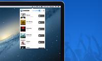 Shazam llega a Mac OS, ahora podemos saber qué canción suena desde nuestro ordenador