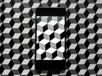 Un Nokia 8 Pro con cámara avanzada se sitúa en la lista de futuribles para 2018