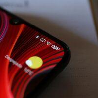 Qué son los miliamperios o mAh y qué papel juegan en la autonomía de tu móvil