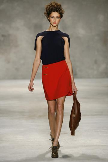 derek lam color