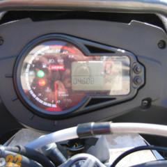 Foto 17 de 23 de la galería las-vacaciones-de-moto-22-alicante-barcelona en Motorpasion Moto