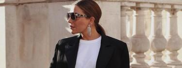 Tendencias primavera-verano 2021: siete faldas que marcarán la temporada según las chicas de moda de Instagram
