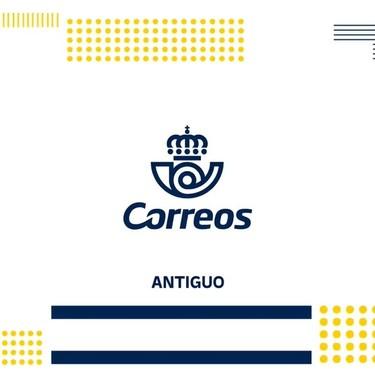 """Correos anuncia su nueva imagen con un trap cuyo estribillo es """"cruz, doble M, Raya, espiral"""""""
