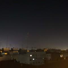 Foto 13 de 18 de la galería fotos-tomadas-con-el-modo-noche-del-huawei-mate-20-pro en Xataka Android