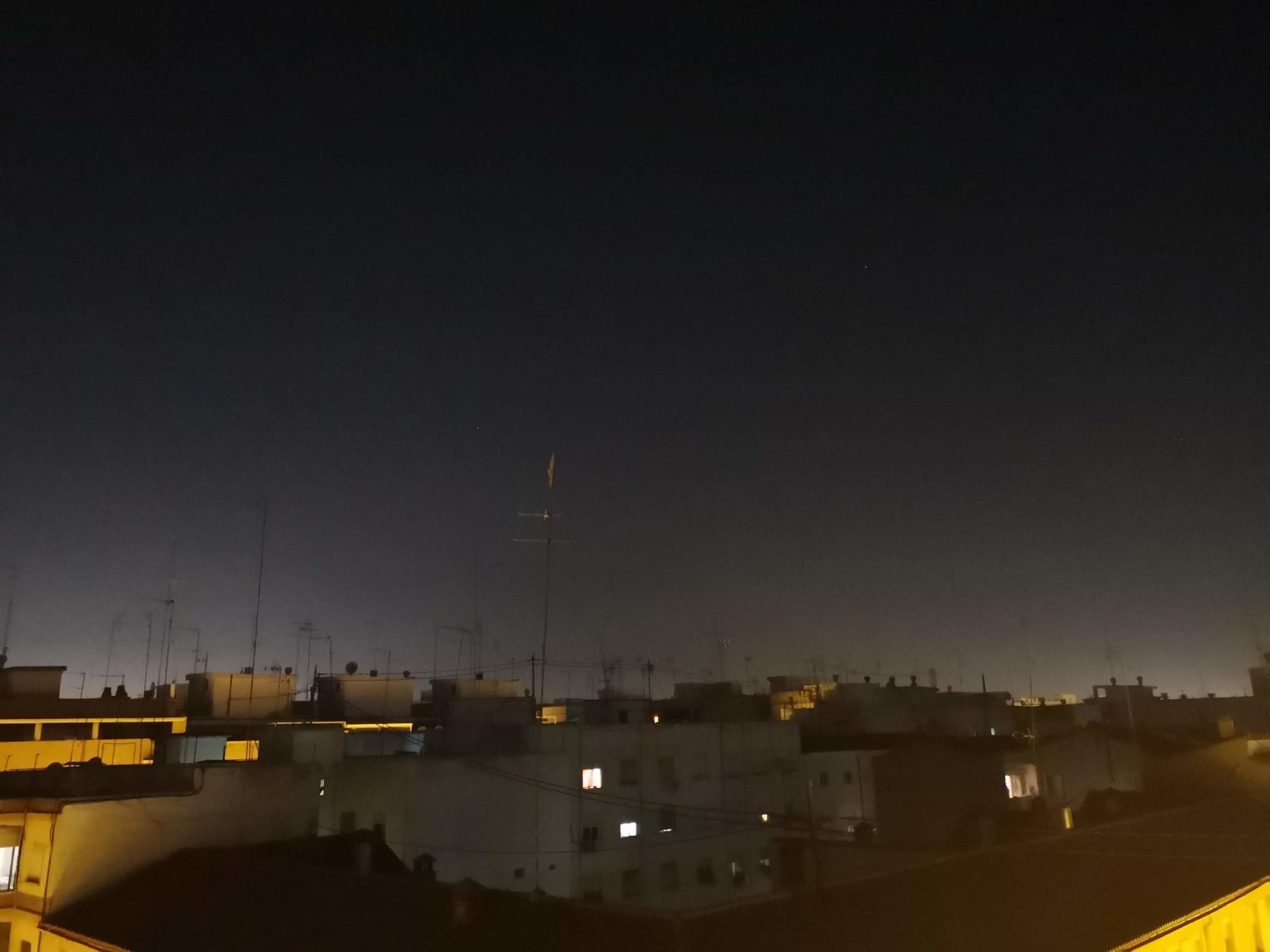 Foto de Fotos tomadas con el modo noche del HUawei Mate 20 Pro (13/18)
