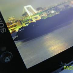 Foto 19 de 42 de la galería analisis-sony-xperia-p en Xataka Android