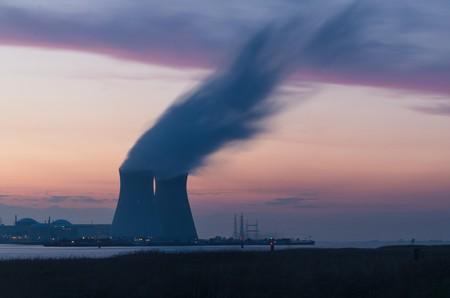 La ola de calor es tan extrema en Europa que algunas centrales nucleares están parando los reactores