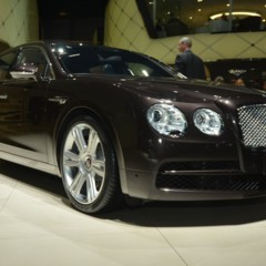 auto-show-de-ginebra-2014-bentley-flying-spur-v8