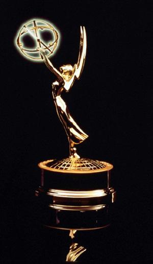 Los Emmy ampliarán el número de nominados