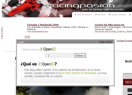 loggin-openid.jpg
