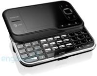 Nokia Mako (6790 Surge) aparece en vídeo