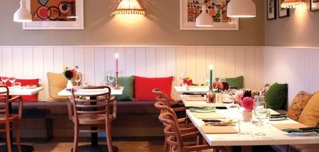 Brassica Interiors 0381