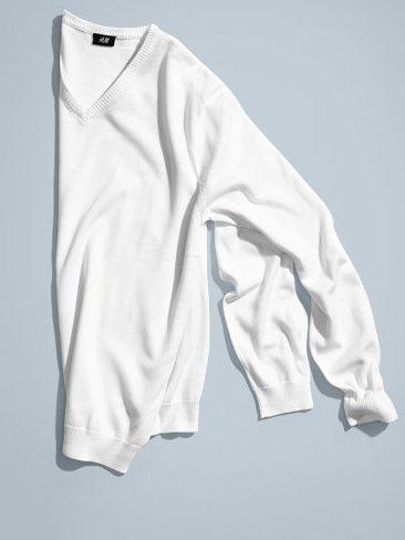 H&M y sus novedades en prendas para Agosto 2010