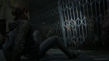 The Last of Us 2 inicia una serie de vídeos sobre sus pilares fundamentales. Aquí tienes el primero, centrado en su historia
