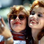 Las 21 películas que nos ayudan a comprender la historia y el camino de las mujeres y su lucha por la igualdad