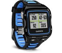 Forerunner 920XT, Garmin tiene listo otro reloj inteligente para deportistas