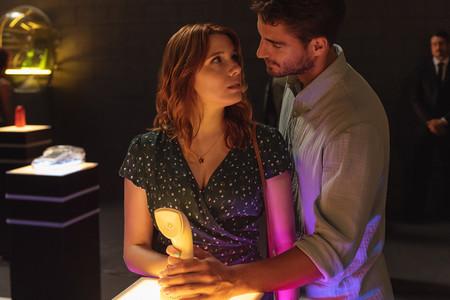 Netflix confirma la renovación de 'Valeria': habrá temporada 2 del éxito basado en las novelas de Elísabet Benavent