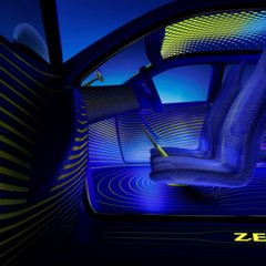 Foto 17 de 43 de la galería renault-twin-z-concept-car-141 en Motorpasión