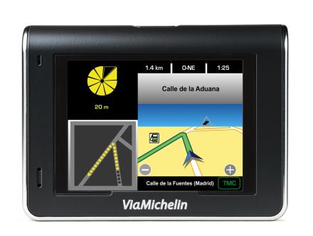 viamichelin X-970T.png
