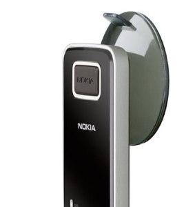 Nuevos accesorios Nokia