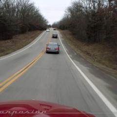 Foto 28 de 28 de la galería roadtrip-pasion-usa-parte-4-1 en Motorpasión